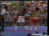 №34 Smokin Joe Frazier (Джо Фрейзер) vs Jimmy Ellis II 1-2