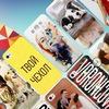Чехлы для телефонов | Supergadgets.com.ua