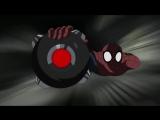 Великий Человек-паук -  Большая ответственность - Сезон 1, Серия 2 ¦ Marvel