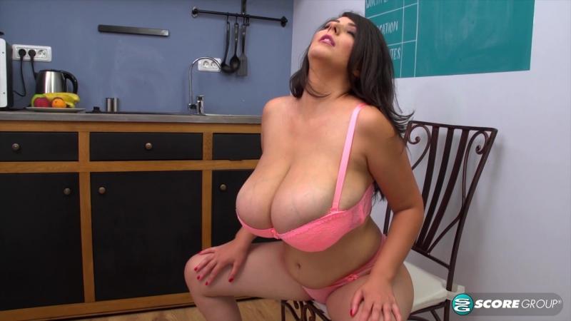 2017 12 23 Lara Jones Lara Jones Really Big, Bigly Real Boobs HD 1080, BBW, Big Tits, all sex, Hardcore,