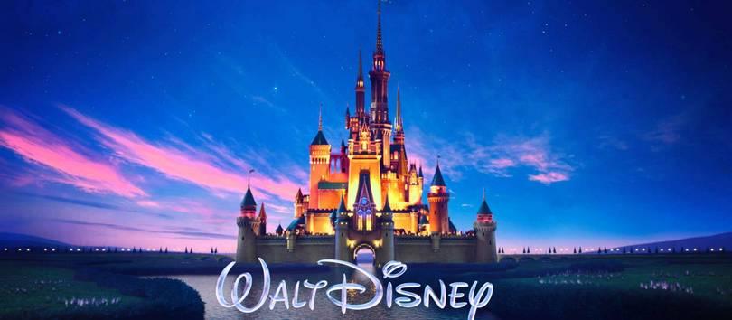 Киноадаптации мультфильмов Disney