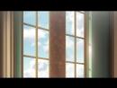Черный Клевер  Black Clover 1 сезон 21 серия [AniMania]