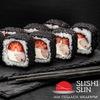 Sushi-Sun Доставка вкуснейших суши в Минске