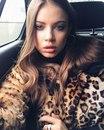 Оксана Чумичева фото #25