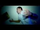 Humoyun_Mirzo_-_Qalb_Nidosi_(