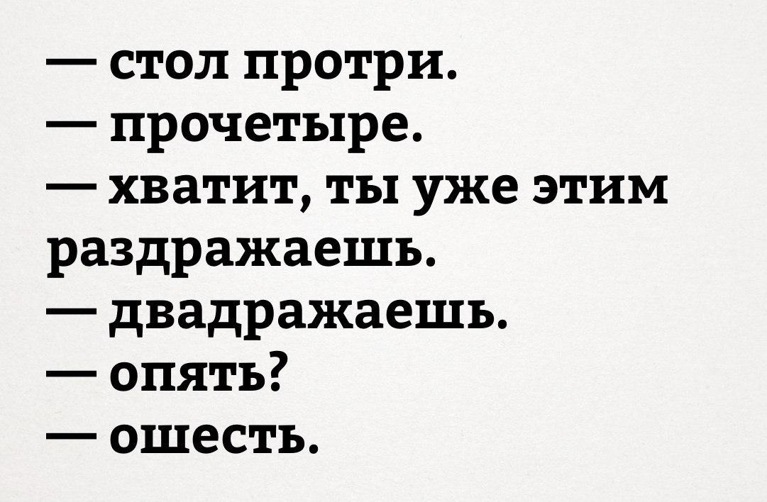 K9__faSbgtY.jpg
