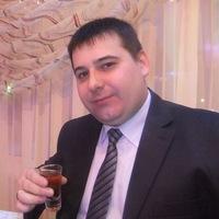 Роман Балакин