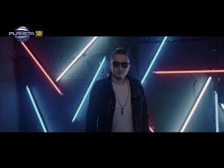 Денис feat. Adnan Beats & Game Over - Китайка (2017)
