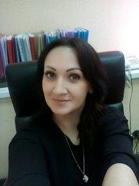 Олеся *****, Ставрополь