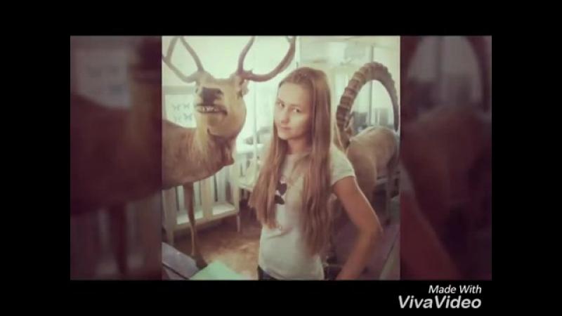 Вечная память 15 летней Кати каторай молодой кавказец изнасиловал и истерзаное тело мусорный бак отнез г Волгоград Красноармей