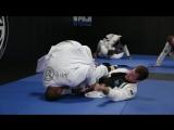 Andre Galvao vs Keenan Cornelius - Gi