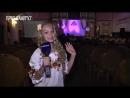 STAR KIDS - Міні міс Західна Україна