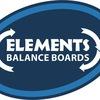 Elements balance boards - Баланс борды Москва