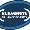 Elements balance boards/Баланс борды в Москве