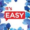Easy School |Красноярск| Школа английского языка