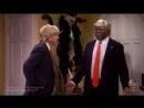 Последний настоящий мужчина \ Last Man Standing 6 сезон 5 серия Промо Trick or Treat HD