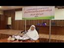 06 - شرح الفصول في سيرة الرسول ـ الهجرة للحبشة ـ الأستاذ الدكتور هاني فقيه