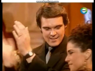Танец Жади и Саида и обморок Жади. Отрывок из сериала #obovsem#сериалклон#жади#жадиисаид#клон
