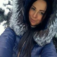 Iren Nikiforova