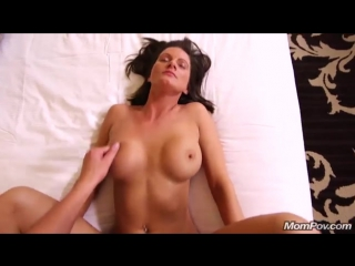 Fuck cyberskin ass sextoy and fuck my face sextoy 6