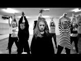 LORDLY - Feder feat. Alex Aiono choreography by Alina Ilyuchyk CREDO dance school Belarus, Grodno