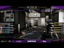 🇷🇺 FreeOpenCup: DCP.Gaming (ех- STK.eSports) vs Tornado Sports @ bo1