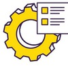 ROBOTOVED.RU (Журнал о робототехнике)