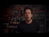 Simple Plan - Opinion Overload 2016, Alternative Rock