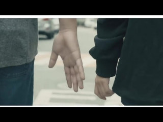 Fanfic-teaser | Sweet girl или как охмурить девушку | EXO
