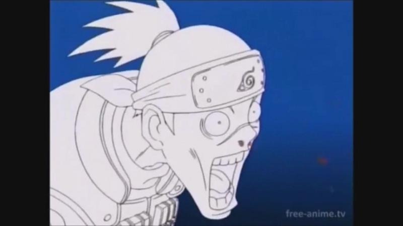 Naruto best jutsu