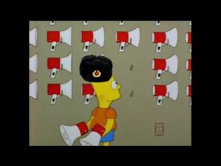 Советский Барт