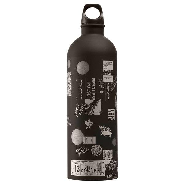 Бутылка для воды Studio