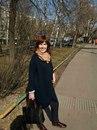 Майя Мурзина фото #11
