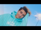 Lukas Rieger • «Side By Side»