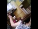 Рум-Тур по моей комнате.