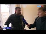 Прораб-аферист собрал с пенсионеров около 2 млн. рублей за капремонт