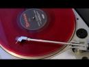 Rainbow - Stargazer (LP)