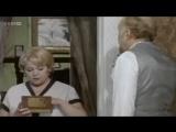 «Последнее лето детства» (1974) - приключения, реж. Валерий Рубинчик