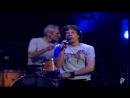 The Rolling Stones - Midnight Rambler