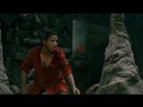 Best Fight Scenes- Jeeja Yanin