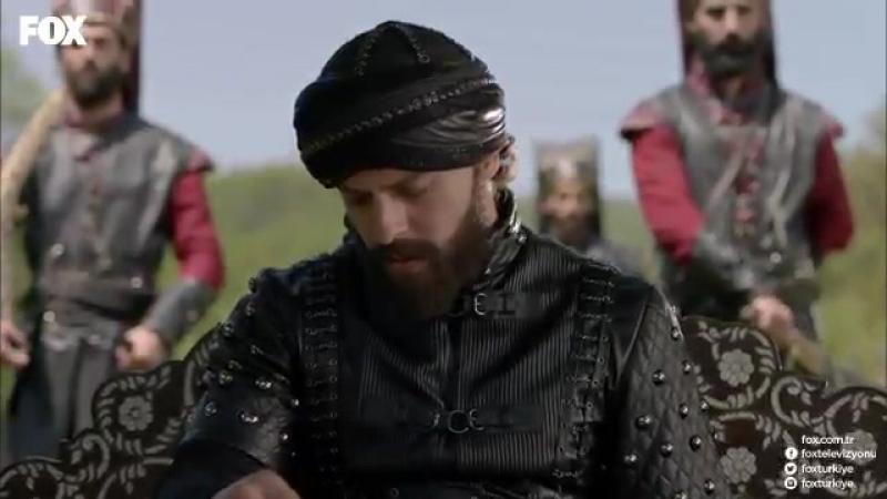 Sultan Murat, Sinan Paşanın mektubuyla Kösem Sultanın planını öğrendi. 🔥 Haftaya yeni bölümde görüşmek üzere... bağdatfatihi