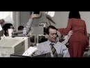 Dada Life - Happy Violence (Di Venturini Remix)