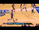 Bismack Biyombo Posts 10 points 16 rebounds vs. Minnesota Timberwolves ( 360 X 640 ).mp4