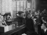 | ☭☭☭ Советский фильм | Старое и новое («Генеральная линия») | 1929 |