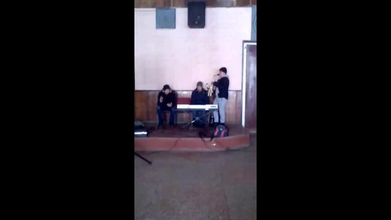 Ірка Суружіу - Live