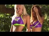 Bikini_Destinations_Hawaiian_Tropic_Models