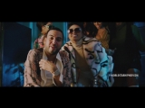 French Montana – Said N Done (Feat. A$AP Rocky)