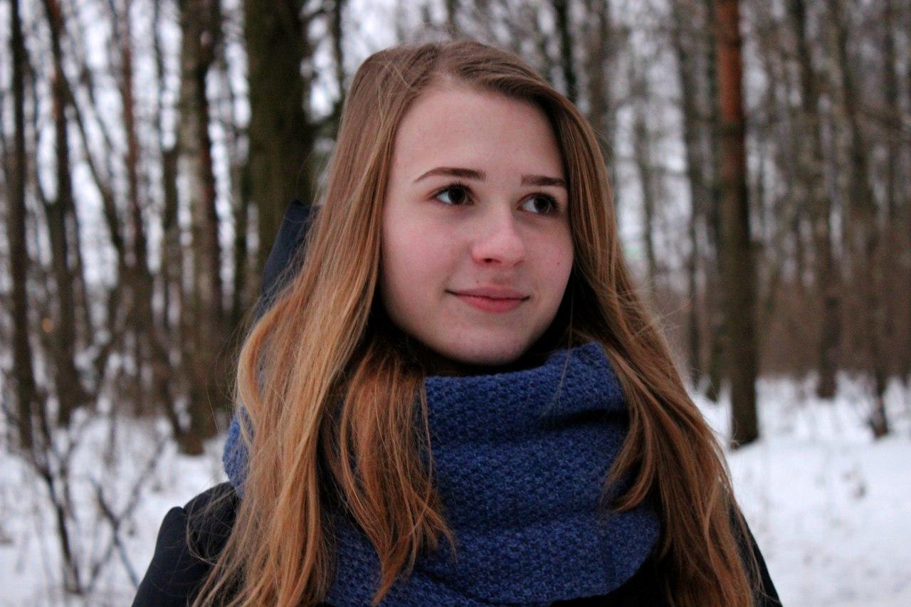 Екатерина Зуева - фото №4