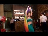 Танцевальный клуб