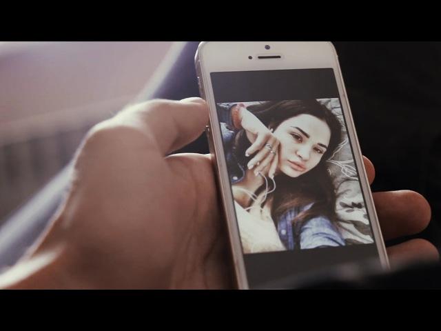 Брахман feat. KatKoiN - Падаем, чтоб подниматься [Новые Клипы 2016]